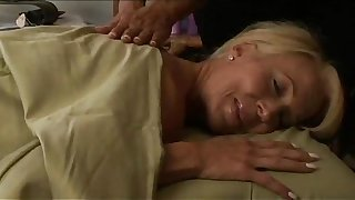 MILF coupled near Matured Lesbians 5 - Sapphic coition pic - Tube8.com