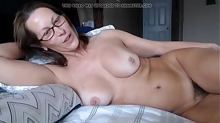 Jess Ryan Milf  at bottom webcam