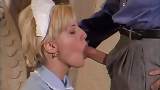 Hot italian porn increased by its subdue pornstars Vol. 7